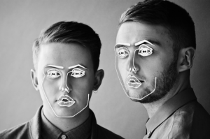 disclosure-jukebox-jury-caracal-640x426