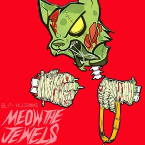 gwendalperrin.net-meow-the-jewels-cover
