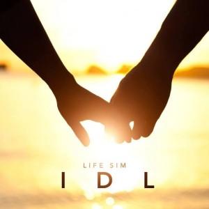 lifesim-idl-560x560