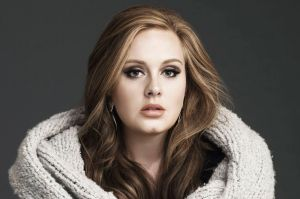 adele-album-not-coming-in-2014-01