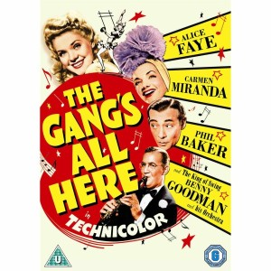 gangs-all-here-poster