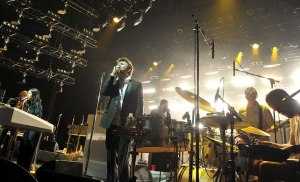 lcd_soundsystem_ny_5apr11_getty_b