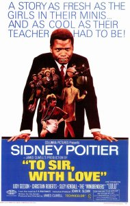 to-sir-with-love-movie-poster-1967-1020144151