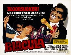 Blacula-movie-poster