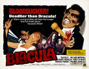 Blacula-movie-poster