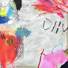 DIIVAlbum