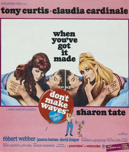 Poster - Don't Make Waves_02.jpg