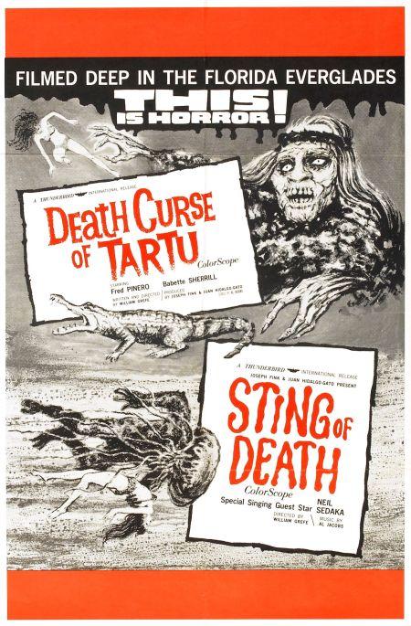 combo_death_curse_of_tartu_poster_01.jpg