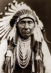 Indian-Chief