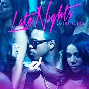 jeremih-late-nights 640x640.jpg