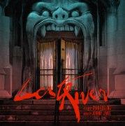 LOST-RIVER-Original-Motion-Picture-Soundtrack-pochette-Go-with-the-Blog.jpg