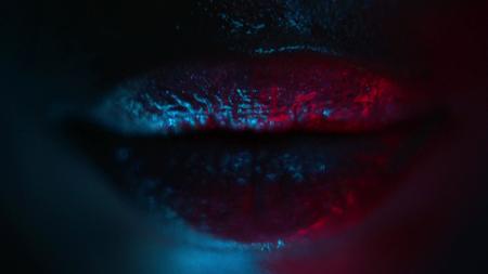 lyam lips.png