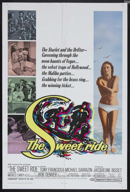 sweet-ride-the-1969-poster.jpg