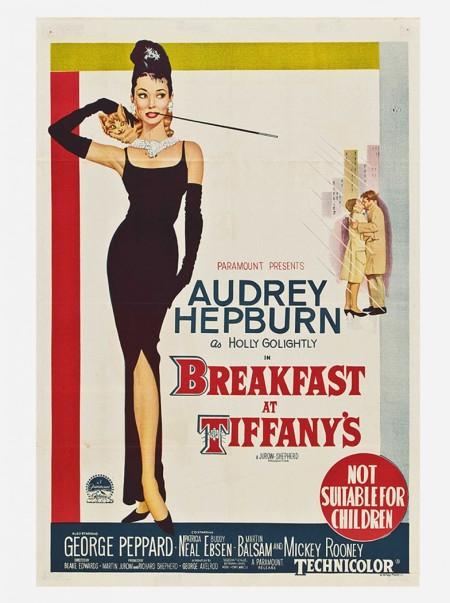 breakfast-at-tiffany_s-_1961_.jpg