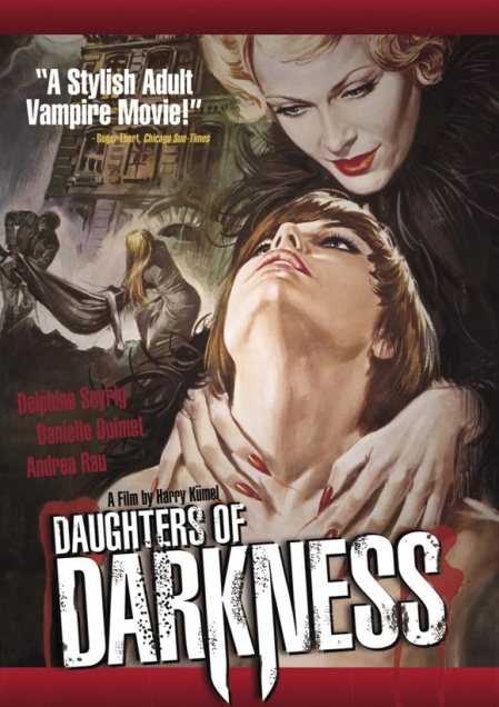 daughters-of-darkness-movie-poster-.jpg