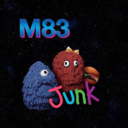 m83_junk_3600x3600-1.jpg
